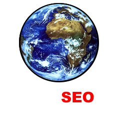 Local SEO di A. S. Logo